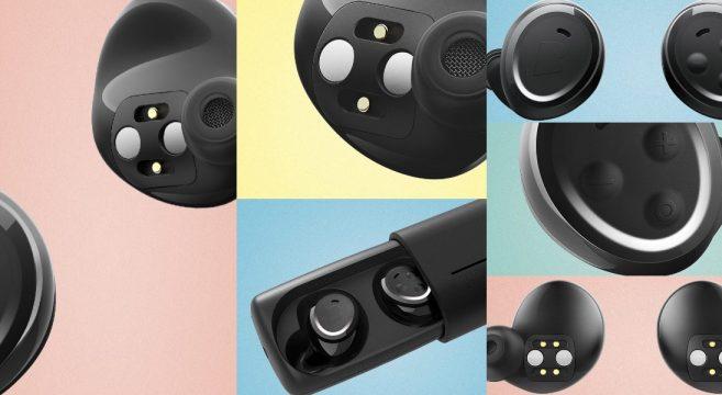 Bragi-The-Headphones-High-Tech-Effronté-Ecouteurs-Sans-Fil-05-1