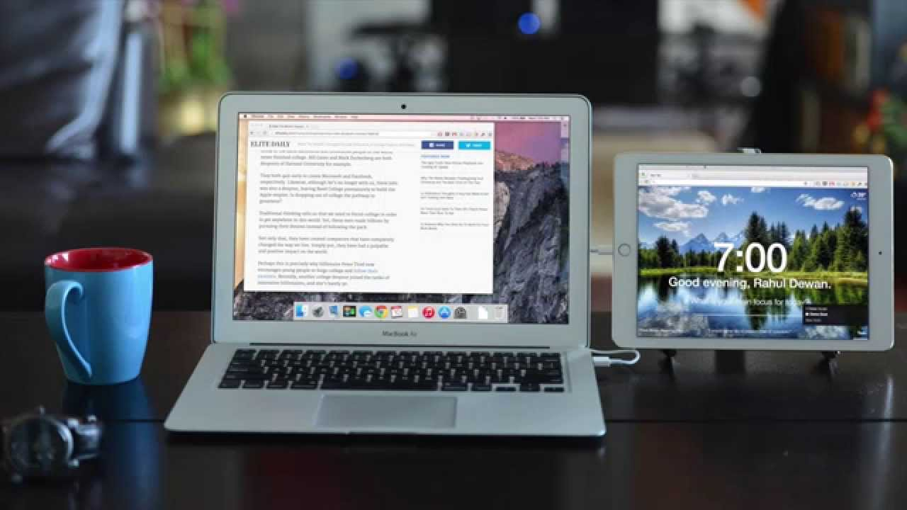 duet-display-le-partage-decran-facile-sur-iphone-ou-ipad-high-tech-software-logiciel-effronte-03