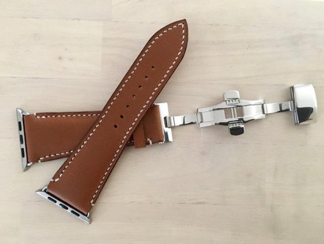 enlacez-vous-10-bracelets-apple-watch-artisanaux-fait-a-la-main-easternhand-effronte-05