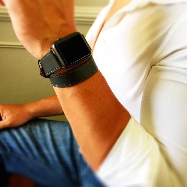 enlacez-vous-10-bracelets-apple-watch-artisanaux-fait-a-la-main-juxlihome-effronte-01