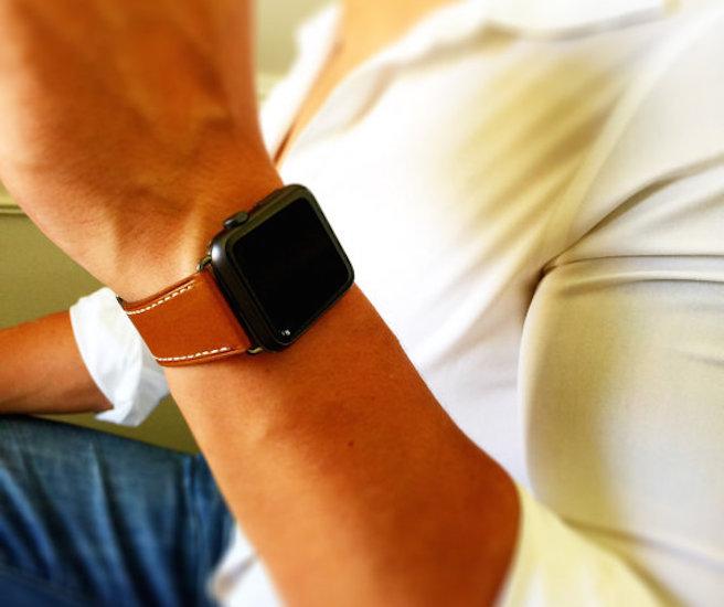 enlacez-vous-10-bracelets-apple-watch-artisanaux-fait-a-la-main-juxlihome-effronte-06