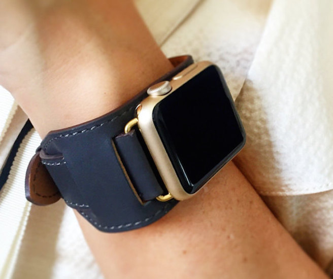 enlacez-vous-10-bracelets-apple-watch-artisanaux-fait-a-la-main-juxlihome-effronte-07