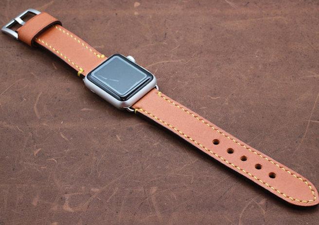 enlacez-vous-10-bracelets-apple-watch-artisanaux-fait-a-la-main-zenokleather-carbone-effronte-04