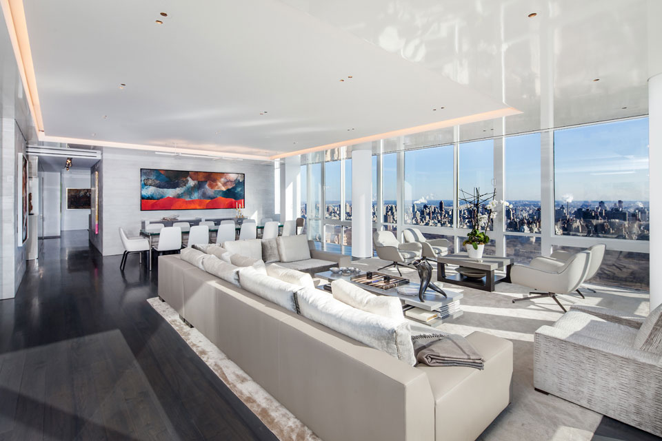 gorgeous_modern_apartment_above_the_new_york_city_featured_on_architecture_beast_02
