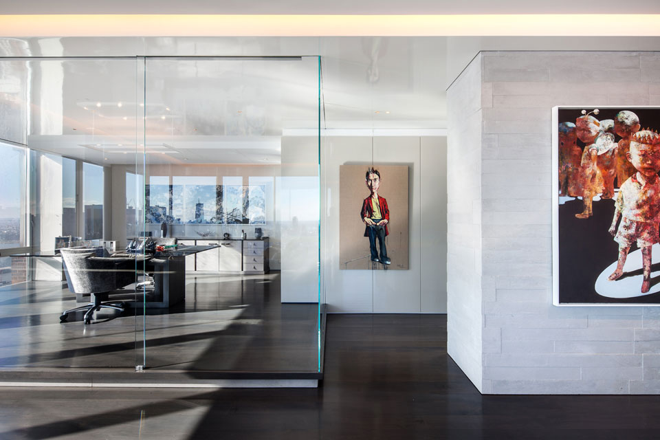 gorgeous_modern_apartment_above_the_new_york_city_featured_on_architecture_beast_03