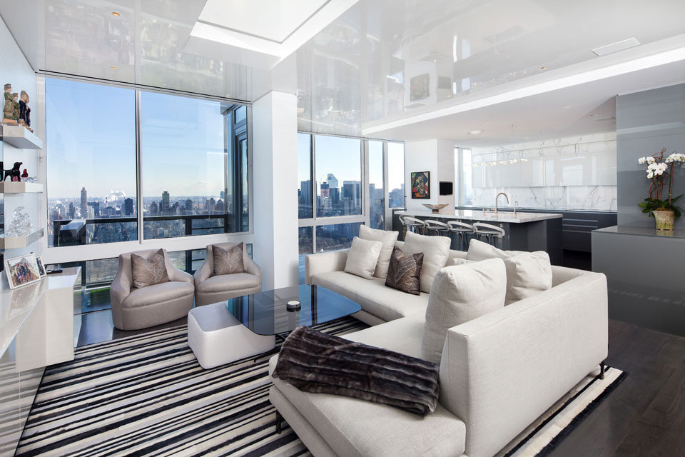 gorgeous_modern_apartment_above_the_new_york_city_featured_on_architecture_beast_04