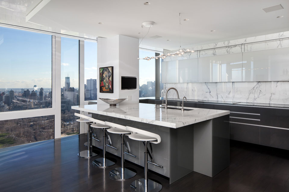 gorgeous_modern_apartment_above_the_new_york_city_featured_on_architecture_beast_05