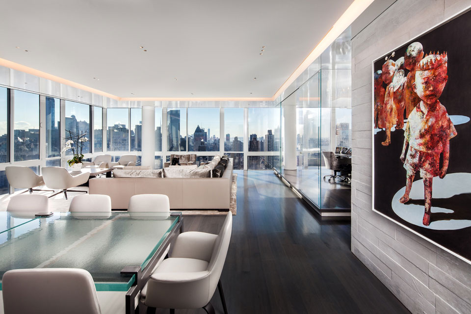 gorgeous_modern_apartment_above_the_new_york_city_featured_on_architecture_beast_06