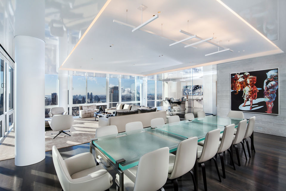 gorgeous_modern_apartment_above_the_new_york_city_featured_on_architecture_beast_07
