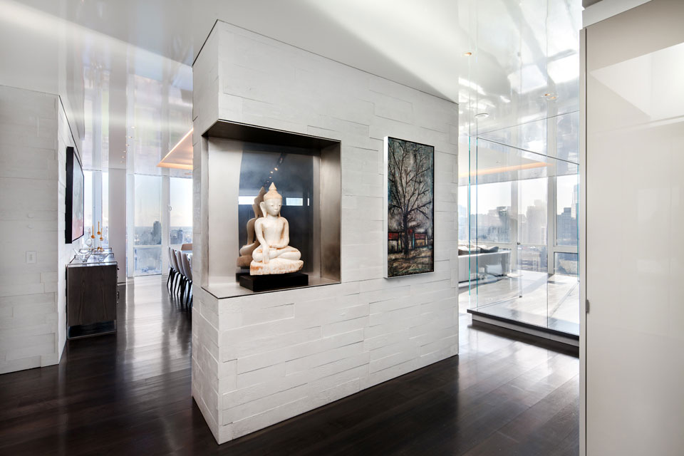 gorgeous_modern_apartment_above_the_new_york_city_featured_on_architecture_beast_08