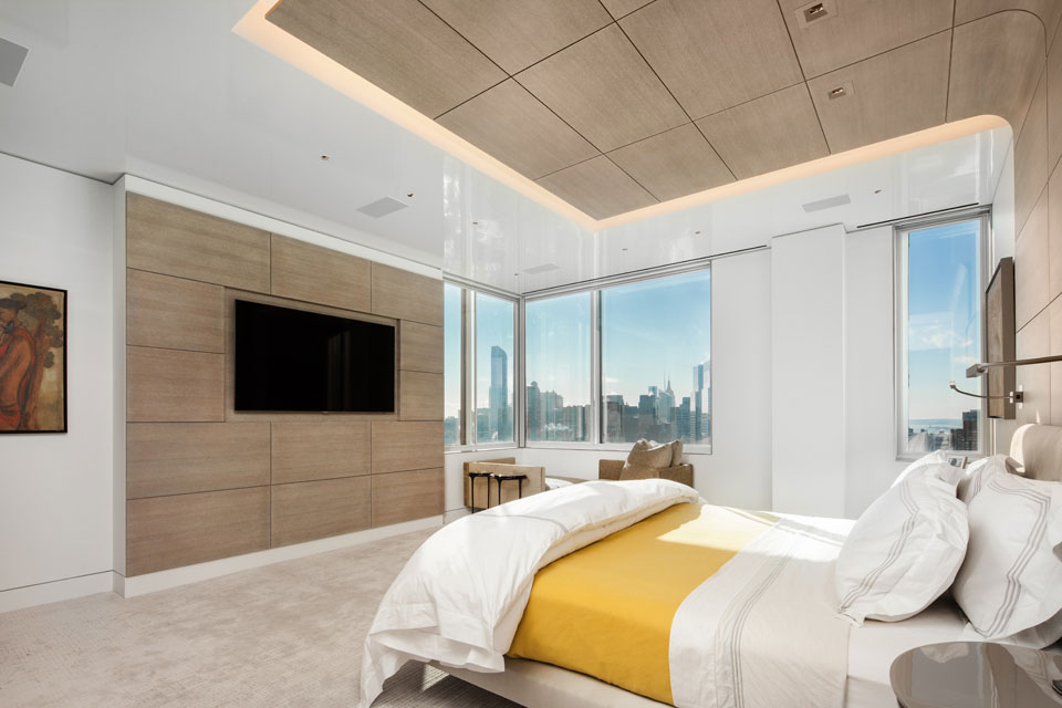 gorgeous_modern_apartment_above_the_new_york_city_featured_on_architecture_beast_10