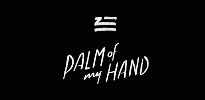 nouveau-clip-zhu-palm-of-my-hand-tunes-effronte-01