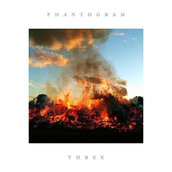 phantogram-three-nouvel-album-du-duo-electro-pop-us-muse-effronte-03