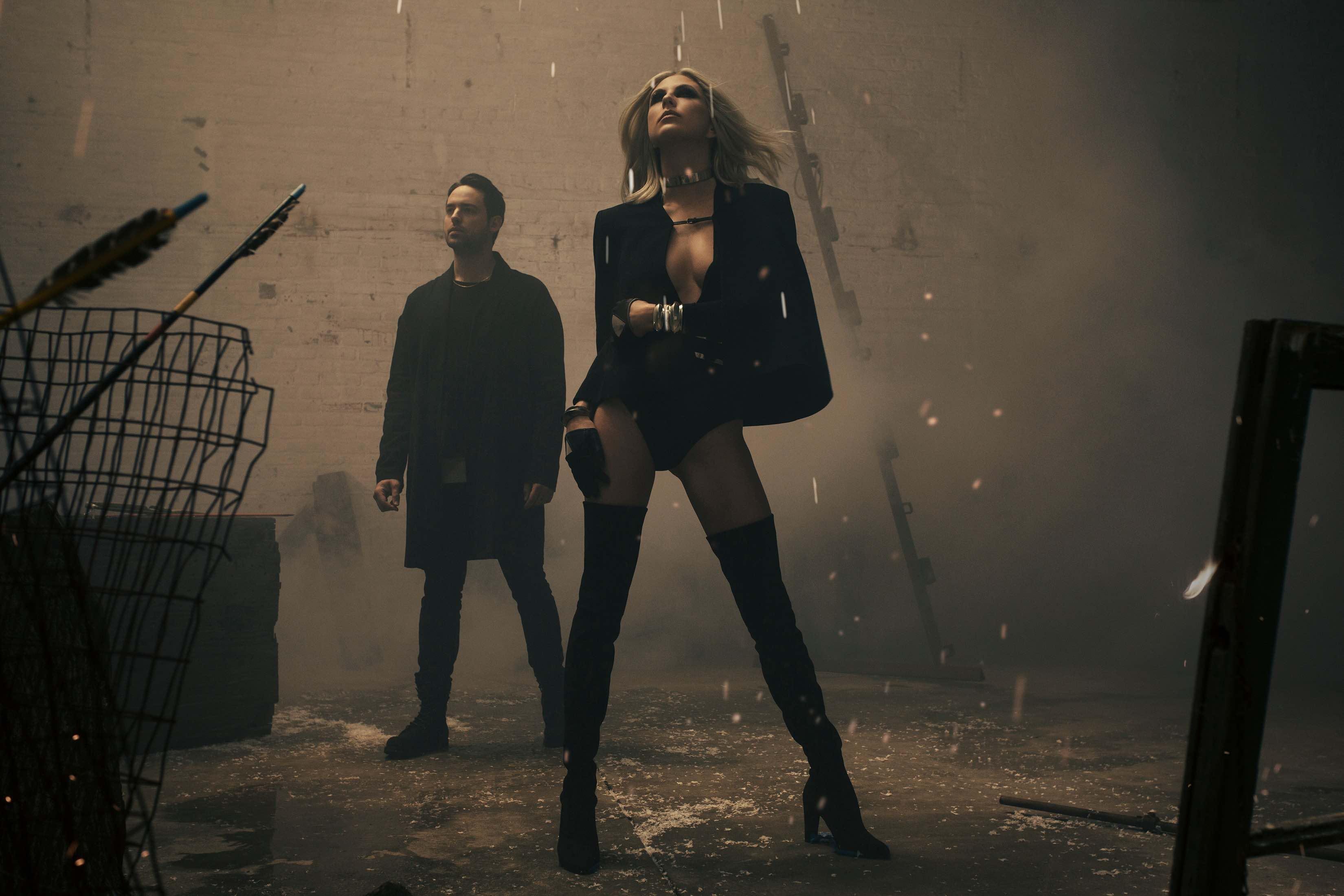 phantogram-three-nouvel-album-du-duo-electro-pop-us-muse-effronte-04