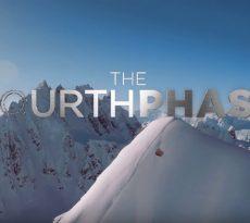 The Fourth Phase Nouvelle Bande Annonce pour le film de montagne le plus attendu