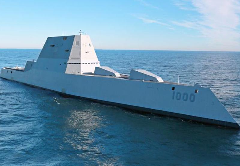 uss-zumwalt-le-plus-gros-navire-de-guerre-americain-destroyer-usa-james-a-kirk-effronte-03