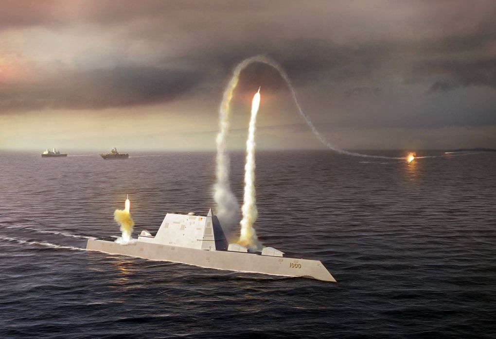 uss-zumwalt-le-plus-gros-navire-de-guerre-americain-destroyer-usa-james-a-kirk-effronte-04