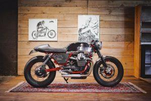 v7-racer-limited-moto-guzzi-prepa-cafe-racer