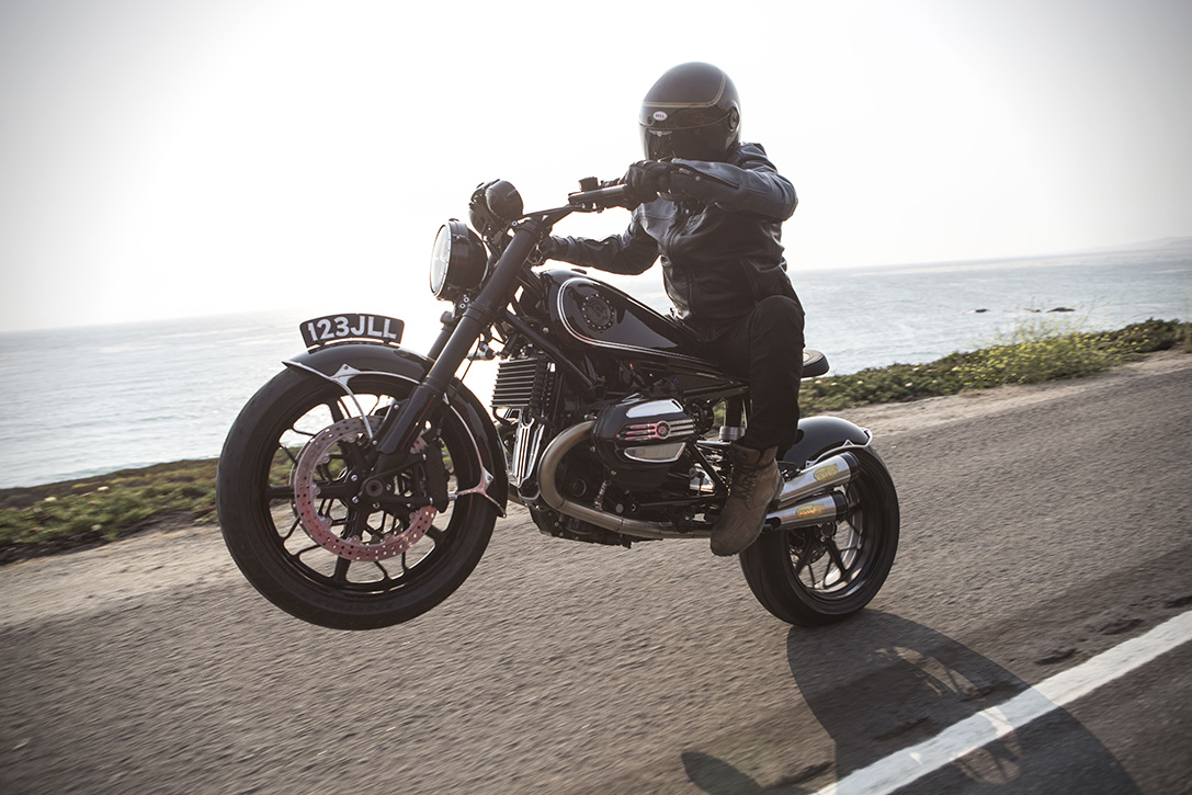 bmw-r-ninet-classic-by-roland-sands-design-010