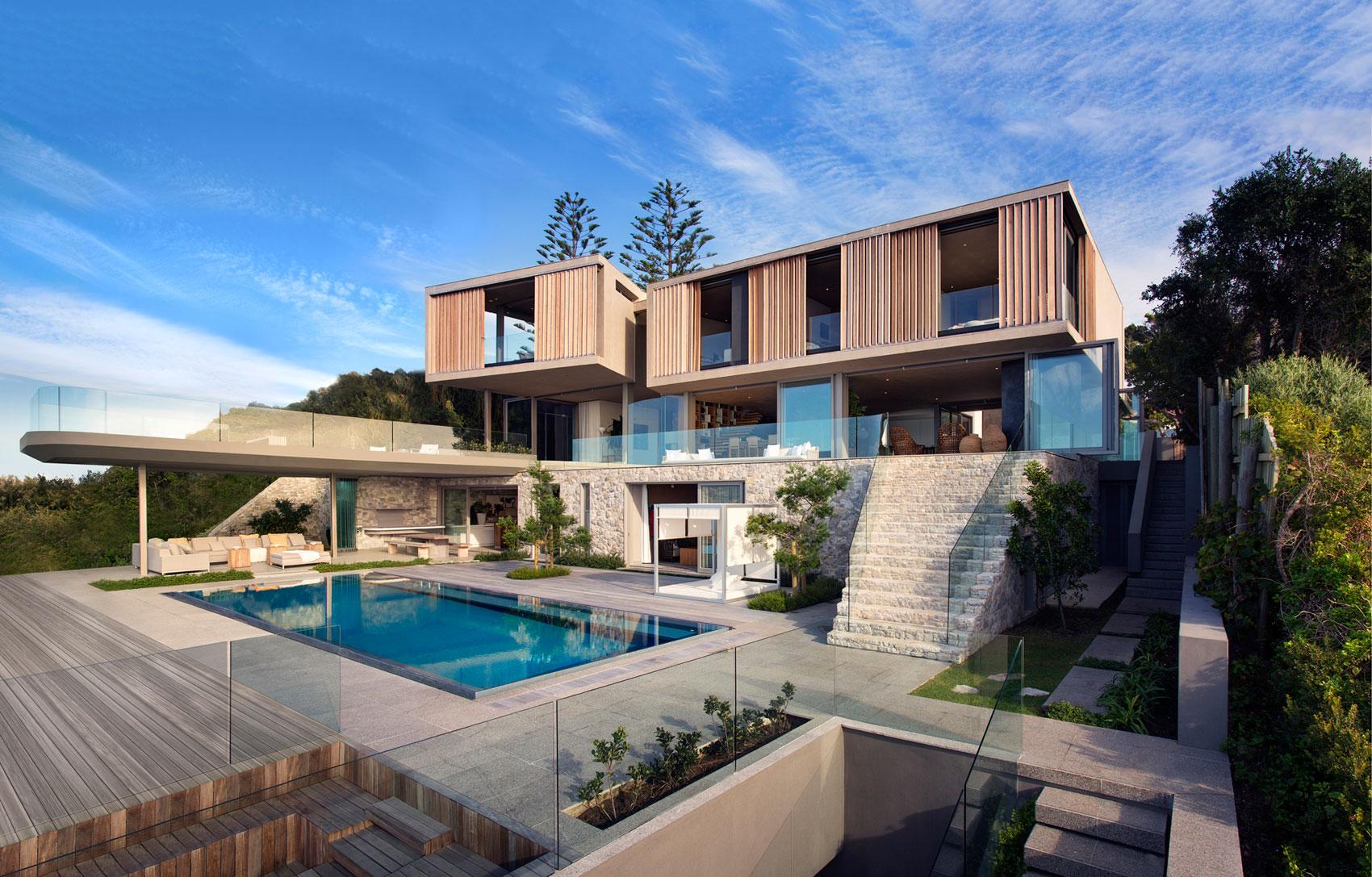 architecture-design-villa-luxuryhouse-southafrica-plettenbergbay-piscinedeluxe-03