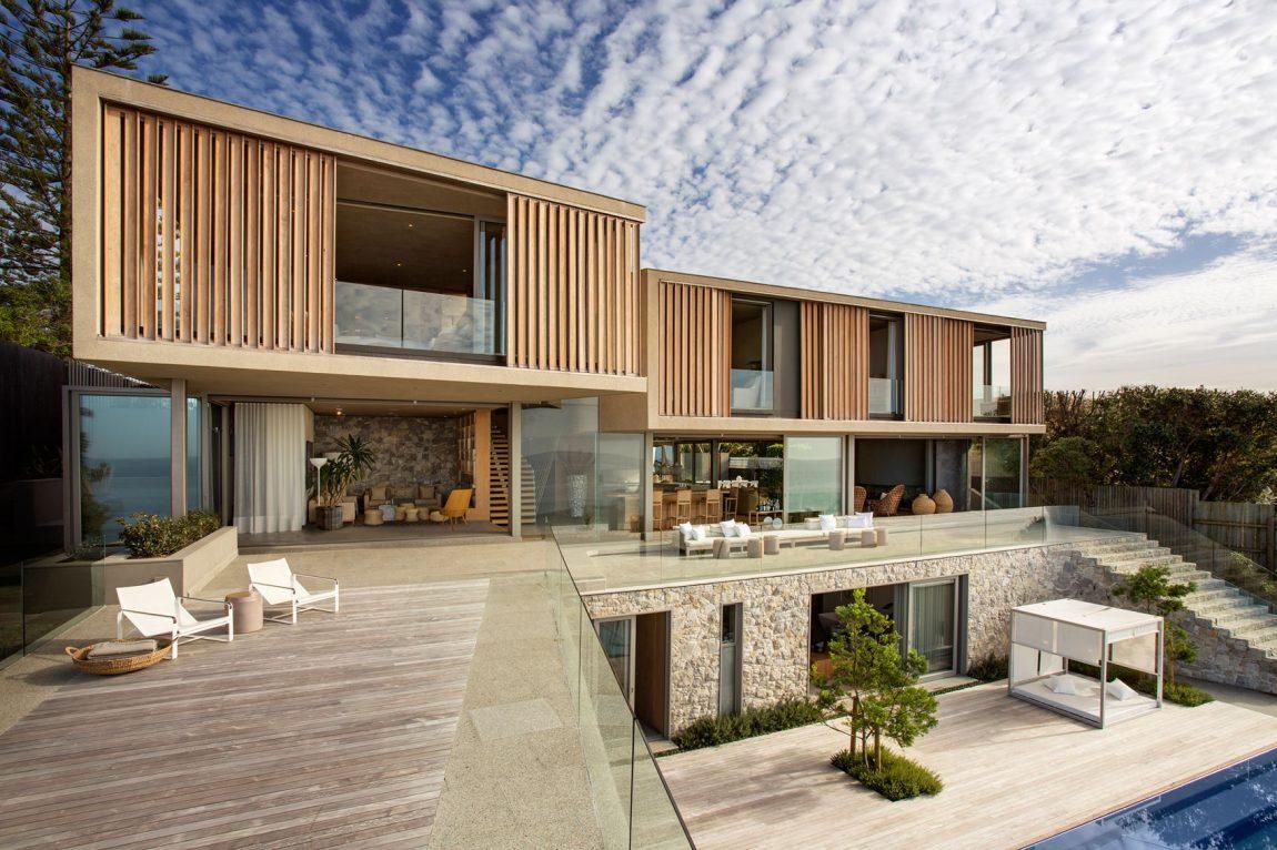 architecture-design-villa-luxuryhouse-southafrica-plettenbergbay-maisonenbois-04