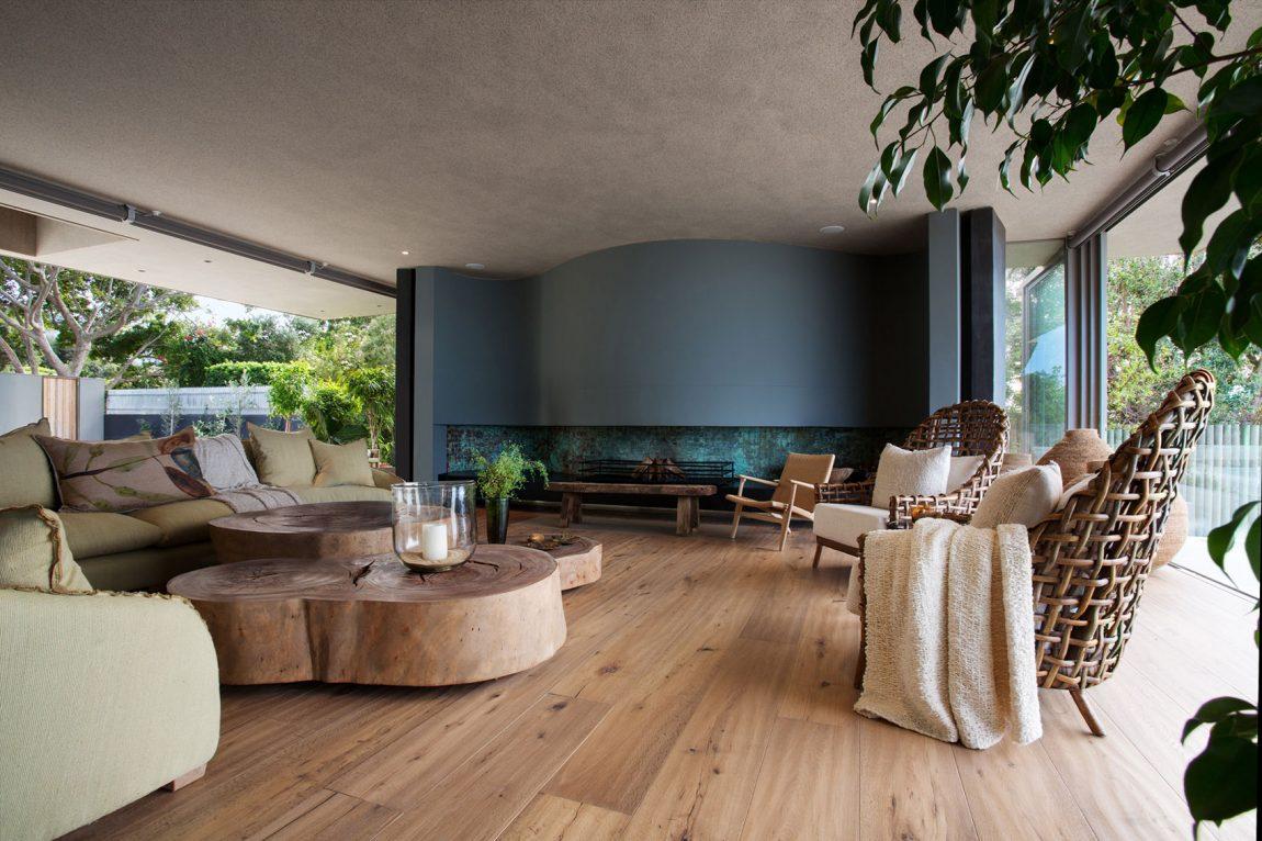 architecture-design-villa-luxuryhouse-southafrica-plettenbergbay-salonenbois05