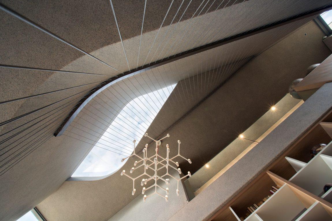architecture-design-villa-luxuryhouse-southafrica-plettenbergbay-07