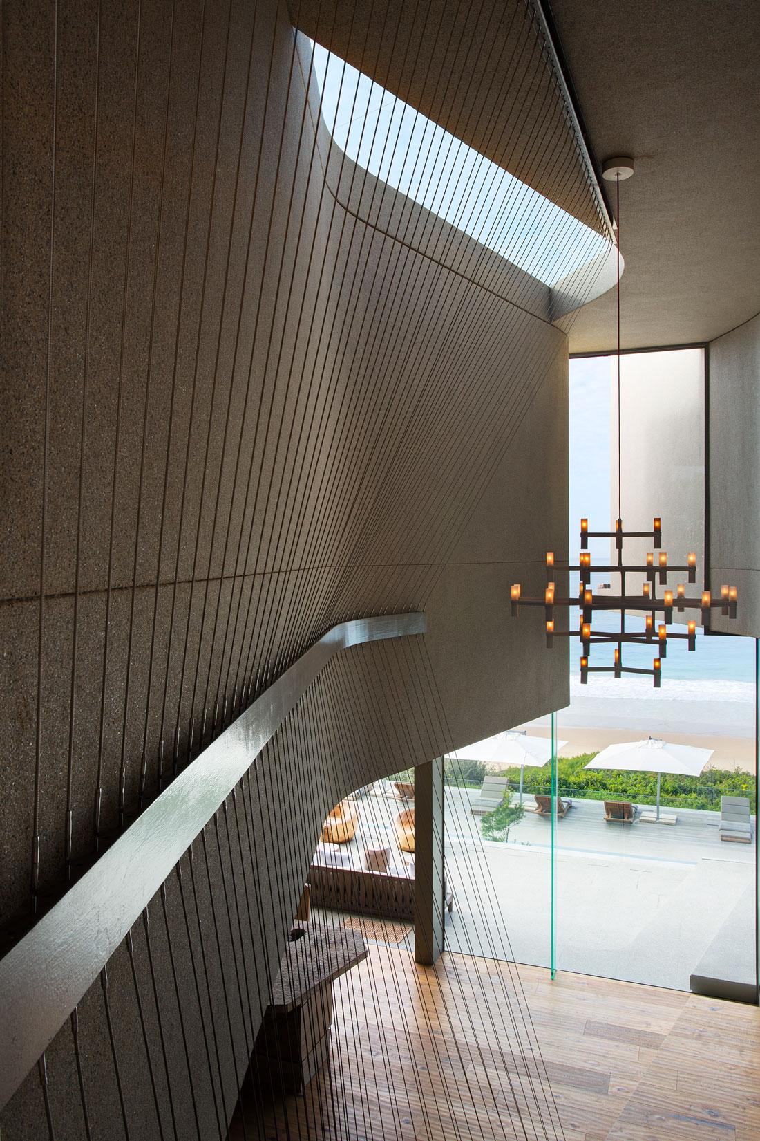 architecture-design-villa-luxuryhouse-southafrica-plettenbergbay-08