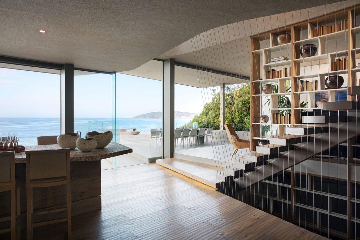 architecture-design-villa-luxuryhouse-southafrica-plettenbergbay-oceanindien-10