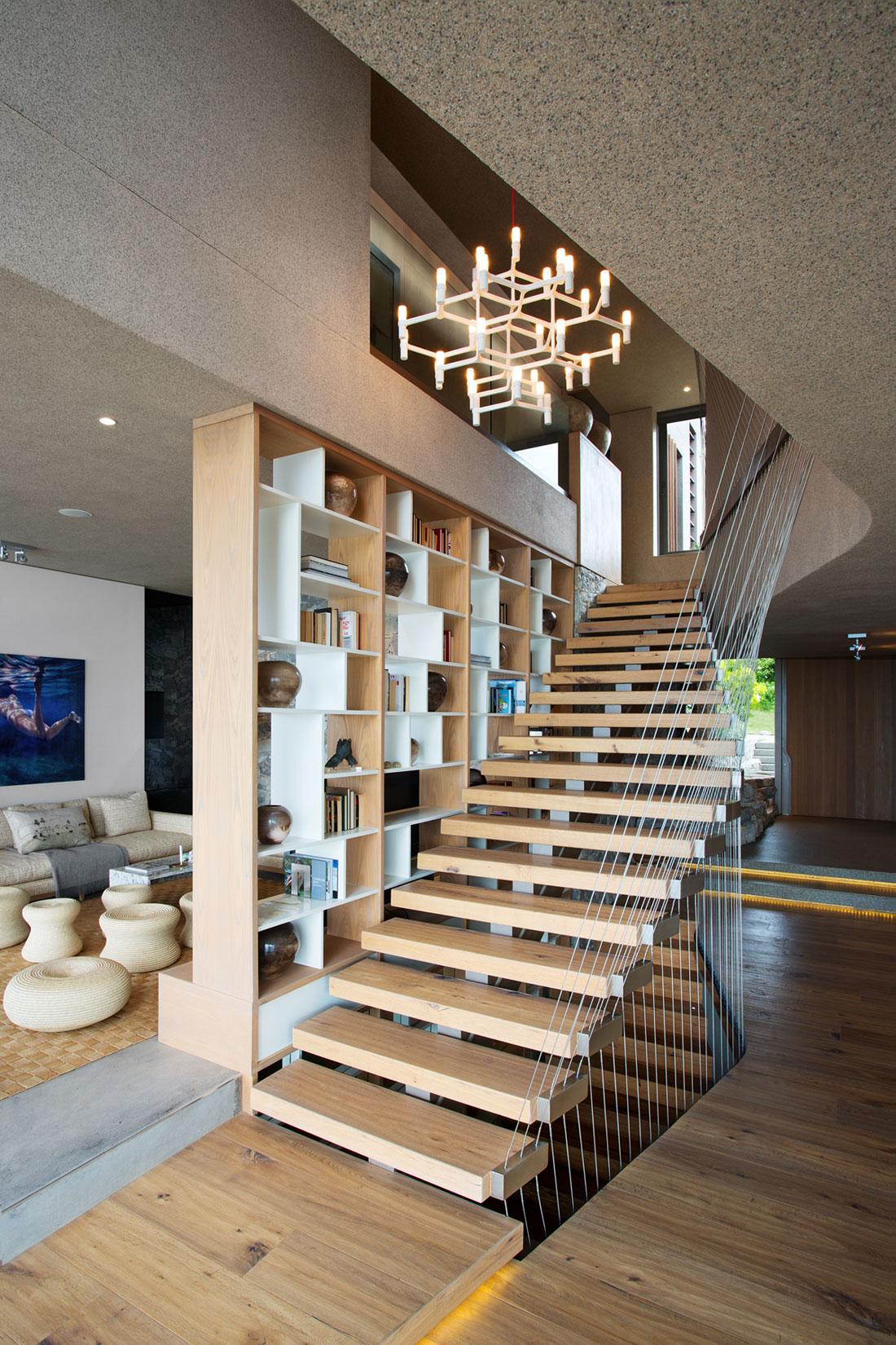 architecture-design-villa-luxuryhouse-southafrica-plettenbergbay-11