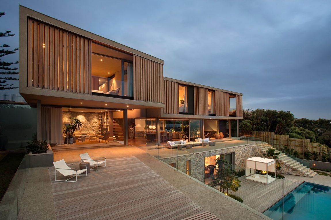 architecture-design-villa-luxuryhouse-southafrica-plettenbergbay-oceanindien-piscine-14