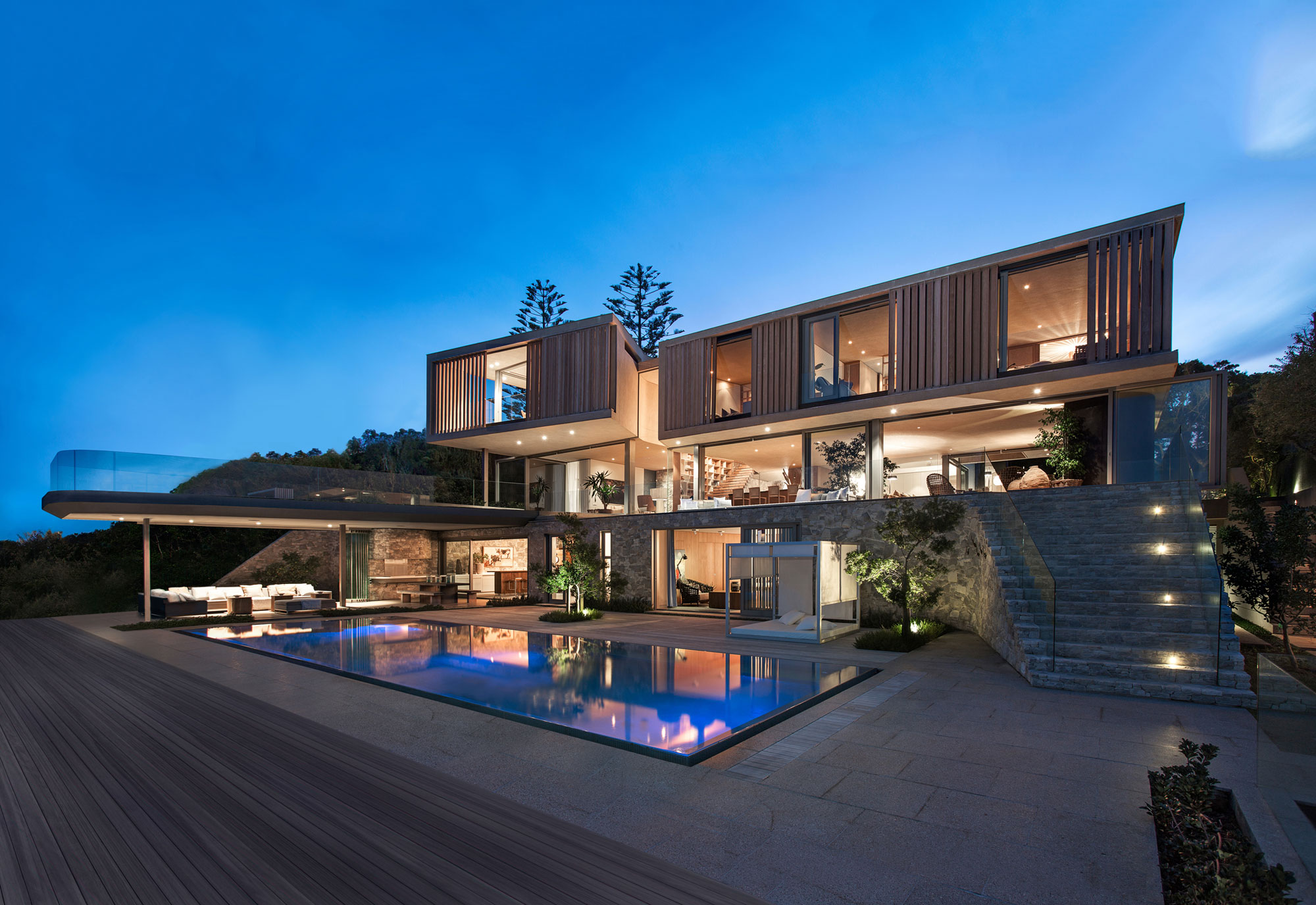 architecture-design-villa-luxuryhouse-southafrica-plettenbergbay-oceanindien-15