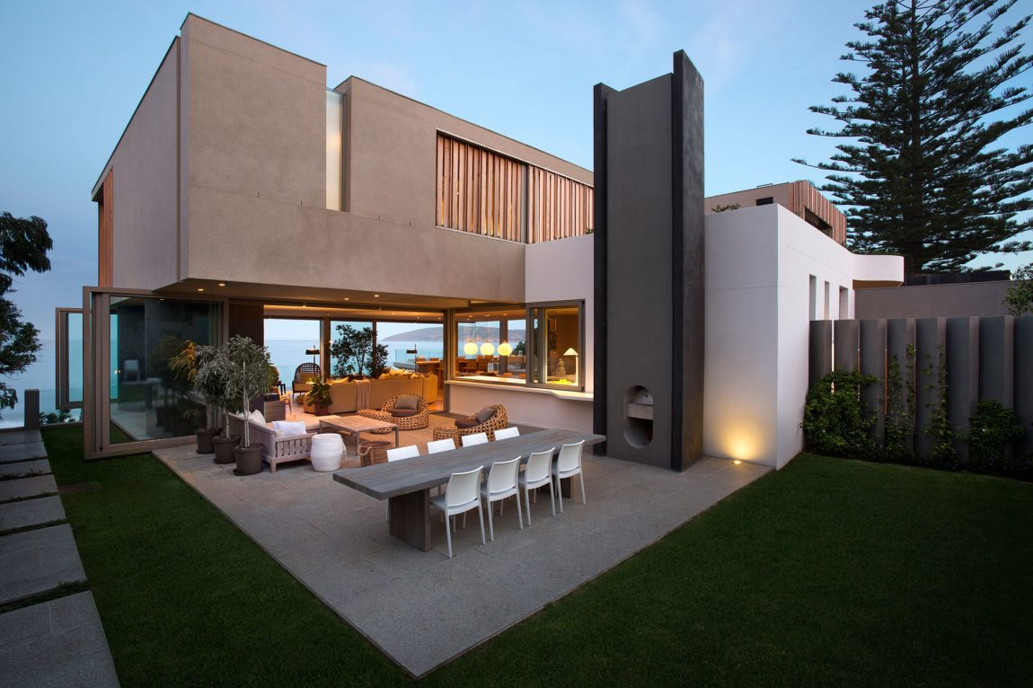architecture-design-villa-luxuryhouse-southafrica-plettenbergbay-oceanindien-16
