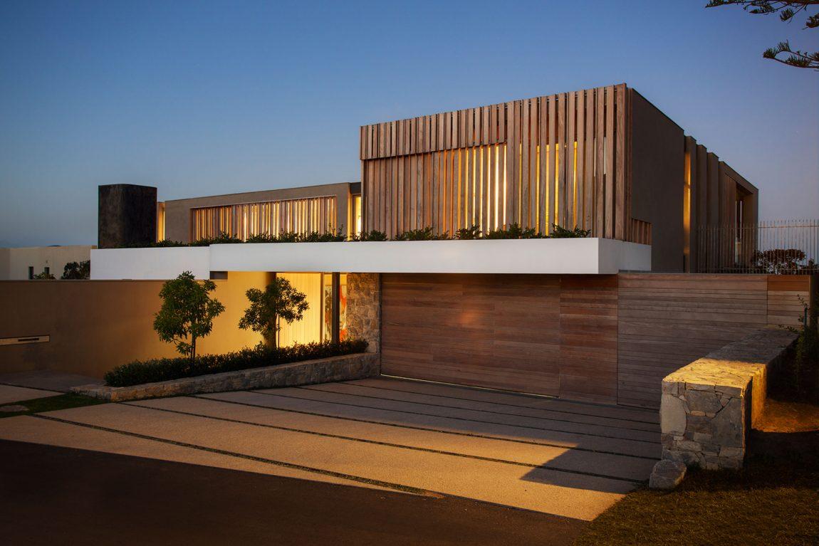 architecture-design-villa-luxuryhouse-southafrica-plettenbergbay-oceanindien-17
