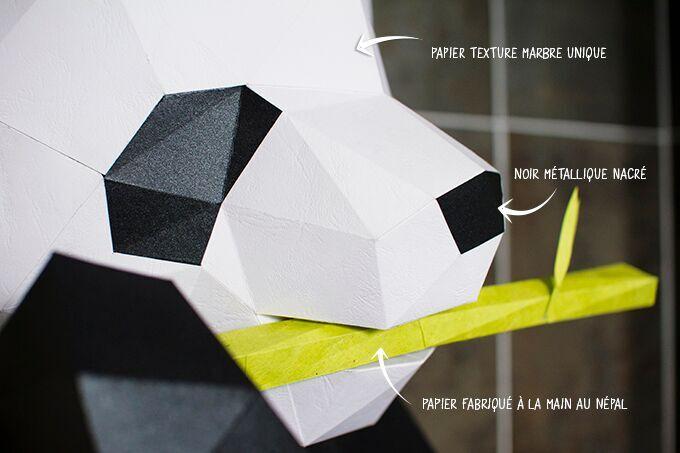 dt-workshop-les-artistes-du-diy-papercraft-lancent-leur-campagne-kickstarter-papercraft-originaux-effronte-01