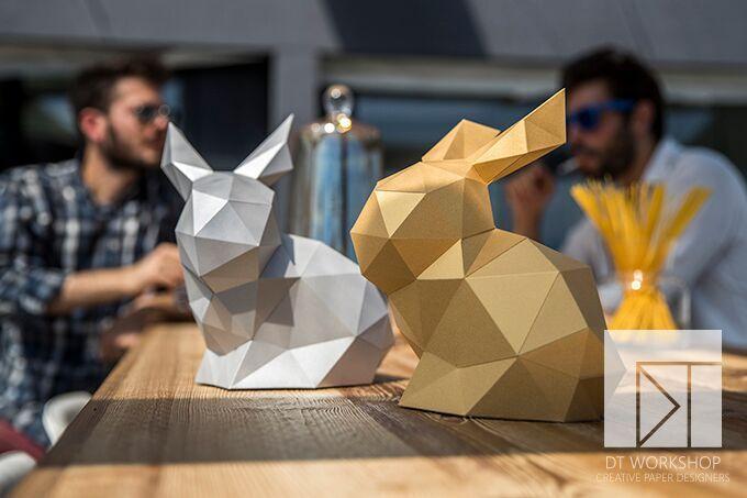 dt-workshop-les-artistes-du-diy-papercraft-lancent-leur-campagne-kickstarter-papercraft-originaux-effronte-03
