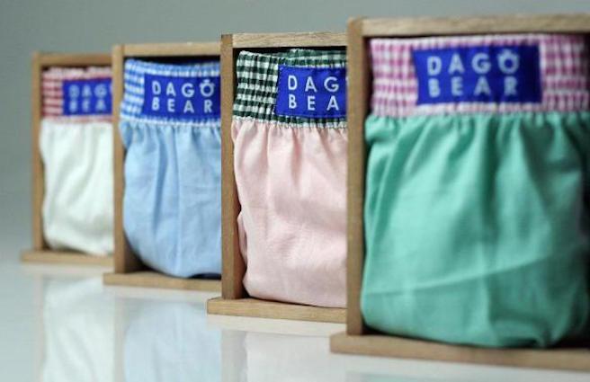 dagobear-de-beaux-sous-vetements-pour-les-hommes-calecons-chaussettes-cravates-effronte-04