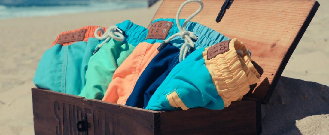 dagobear-de-beaux-sous-vetements-pour-les-hommes-calecons-chaussettes-cravates-effronte-05
