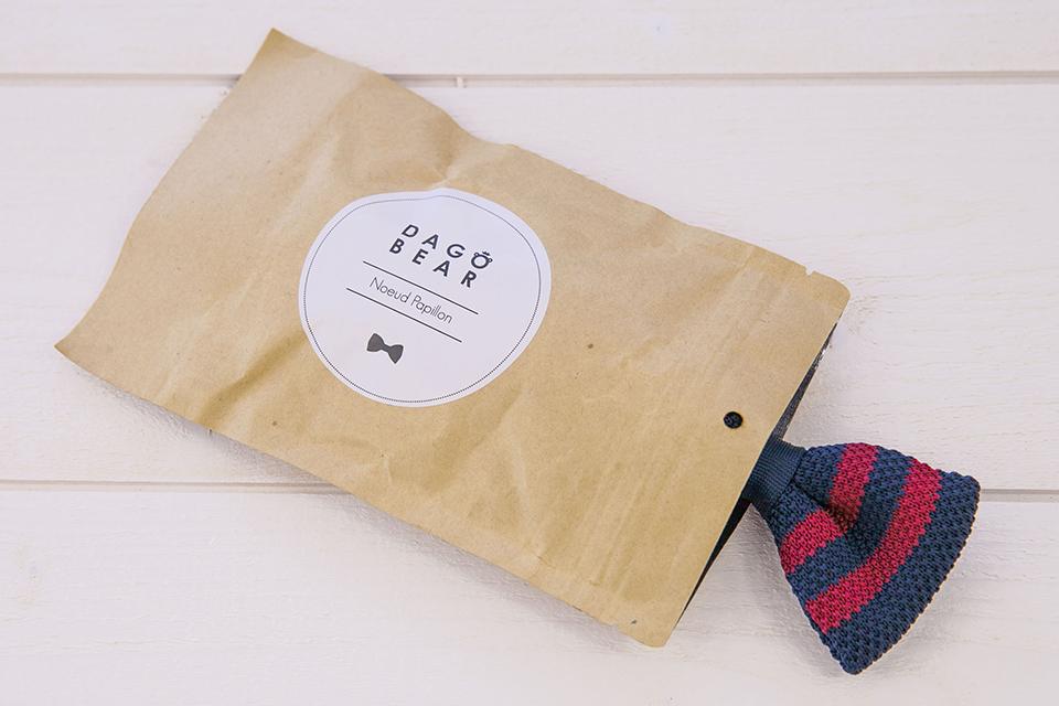 dagobear-de-beaux-sous-vetements-pour-les-hommes-calecons-chaussettes-cravates-effronte-06
