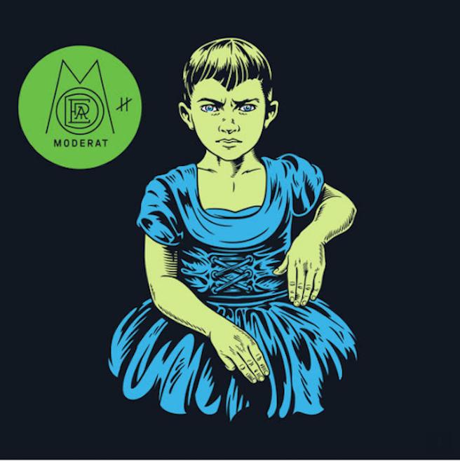 nouveau-single-eating-hook-moderat-effronte-musique-berlin-01