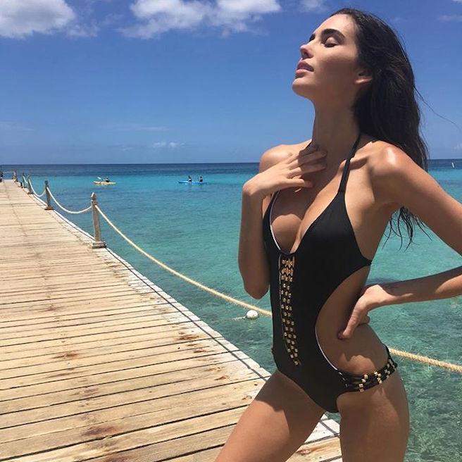 rachel-vallori-la-havane-cuba-cubaine-los-angeles-instagirl-instagram-sexy-jolie-canon-glamour-fille-femme-brune-bikini-mannequin-actrice-mode-effronte-08