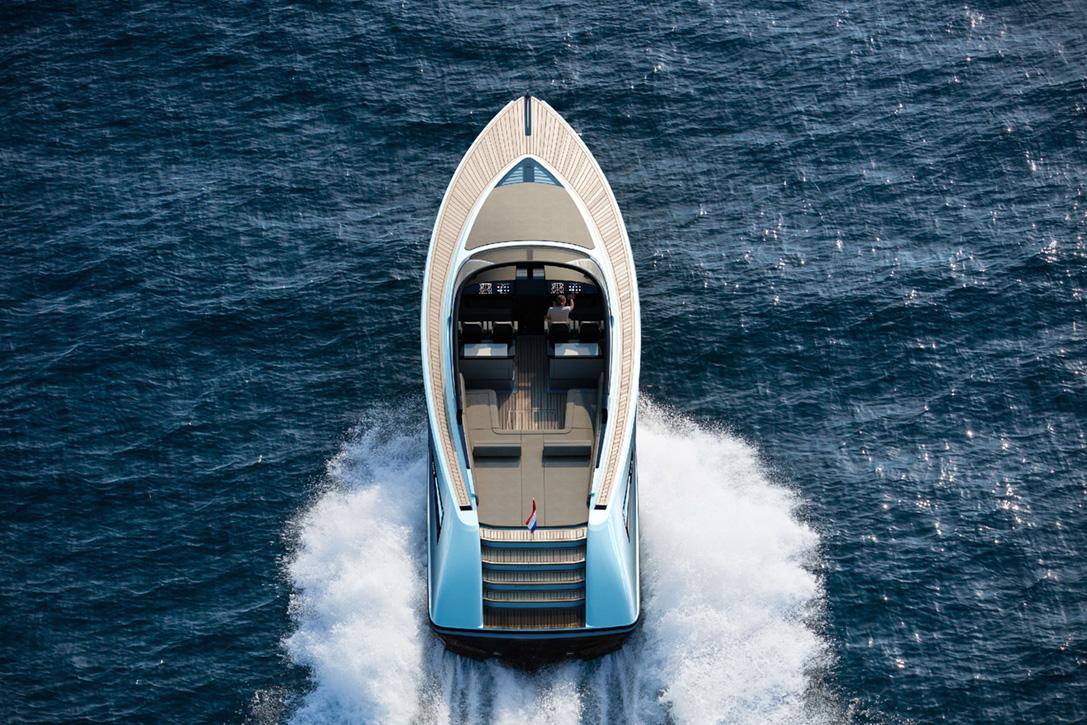 wajer-55-by-wajer-yachts-1