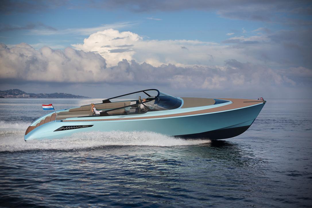 wajer-55-by-wajer-yachts-2