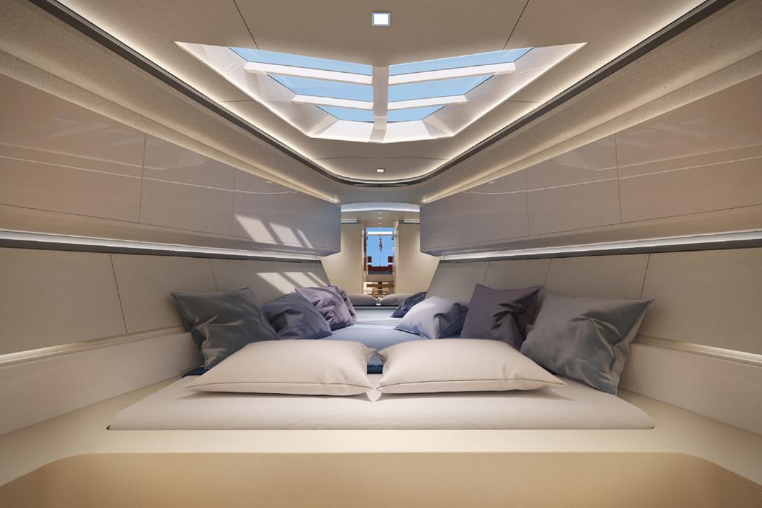 wajer-55-by-wajer-yachts-4