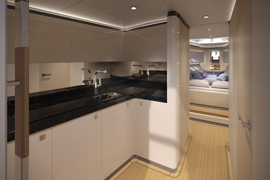 wajer-55-by-wajer-yachts-5