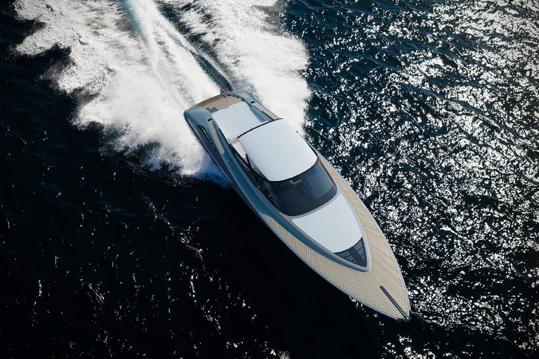 wajer-55-by-wajer-yachts-6