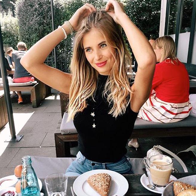 xenia-van-der-woodsen-hambourg-allemande-allemagne-instagirl-instagram-sexy-jolie-canon-glamour-fille-femme-blonde-bikini-blogueuse-lifestyle-mode-effronte-01
