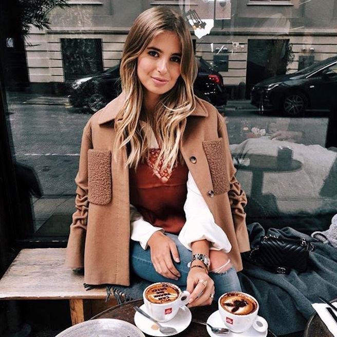 xenia-van-der-woodsen-hambourg-allemande-allemagne-instagirl-instagram-sexy-jolie-canon-glamour-fille-femme-blonde-bikini-blogueuse-lifestyle-mode-effronte-02
