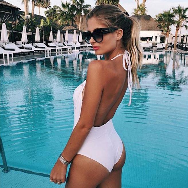 xenia-van-der-woodsen-hambourg-allemande-allemagne-instagirl-instagram-sexy-jolie-canon-glamour-fille-femme-blonde-bikini-blogueuse-lifestyle-mode-effronte-03