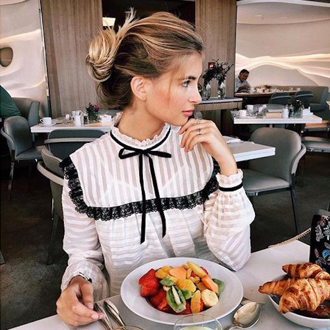 xenia-van-der-woodsen-hambourg-allemande-allemagne-instagirl-instagram-sexy-jolie-canon-glamour-fille-femme-blonde-bikini-blogueuse-lifestyle-mode-effronte-08